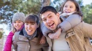Family Day Cloverdale February 2019